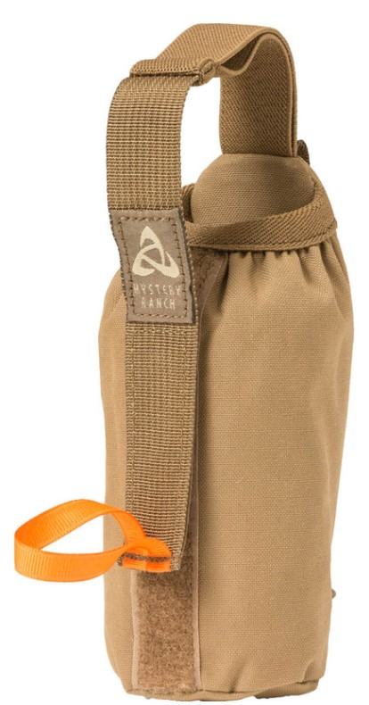 Mystery Ranch Beartooth 80 Pack - Coyote