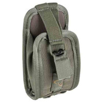 Mystery Ranch Quick Draw GPS Holster - Foliage