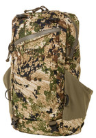 Mystery Ranch Mule Bag Only - Optifade Subalpine