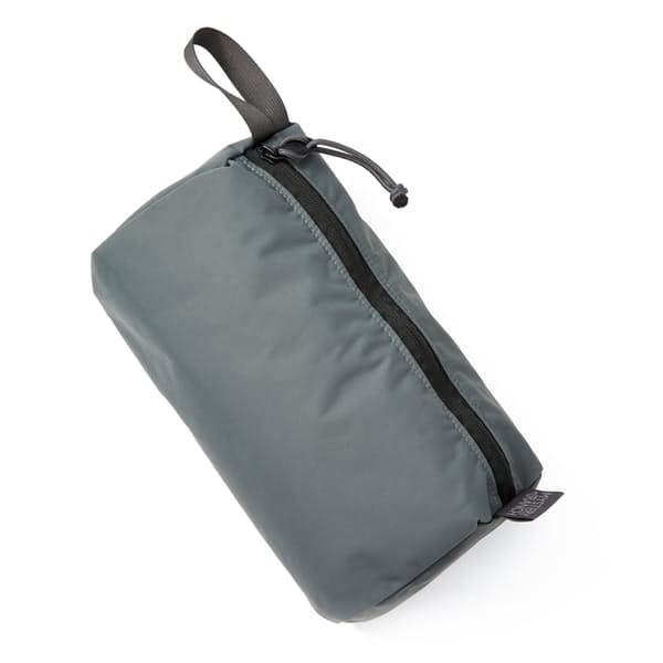 Mystery Ranch Zoid Bag-Charcoal
