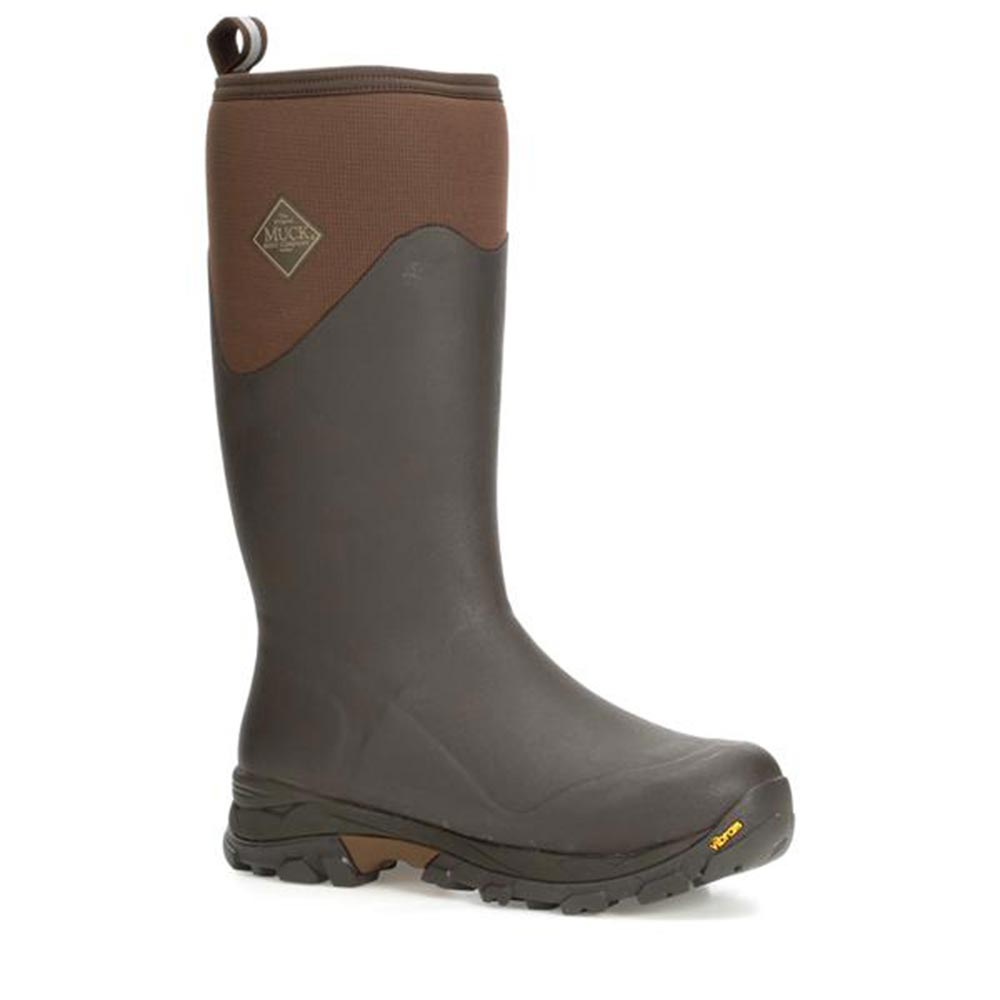 Muck Arctic Ice Tall Boot, Brown_1.jpg