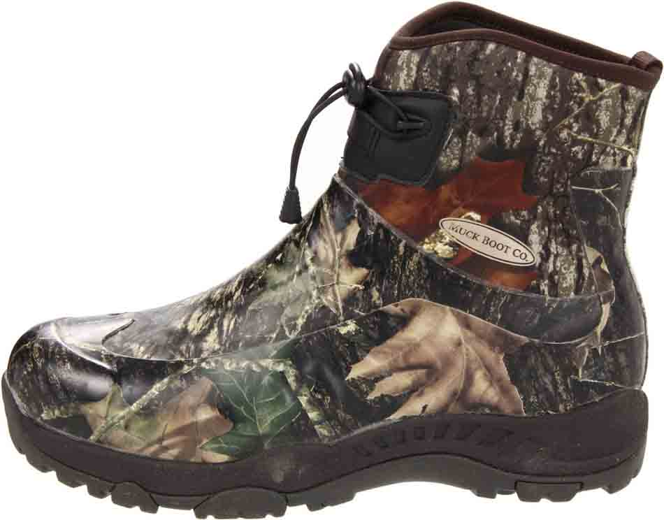 Muck Boots Excursion Hiking Boot
