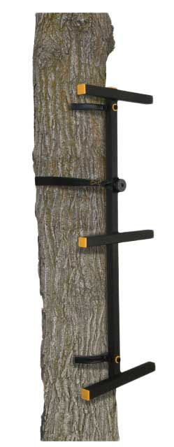 Muddy The Outfitters Sticks - 3 Pack
