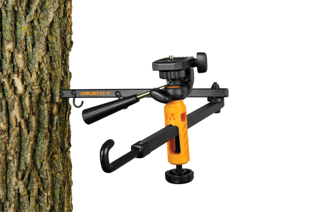 Muddy Outdoors Micro Mount Camera Holder_1.jpg