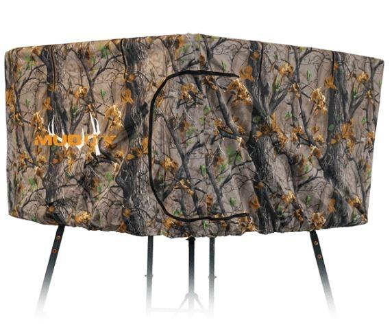 Muddy Outdoors Quad Blind Kit_1.jpg
