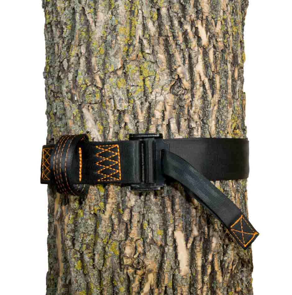 Muddy Safety Harness Tree Strap_1.jpg
