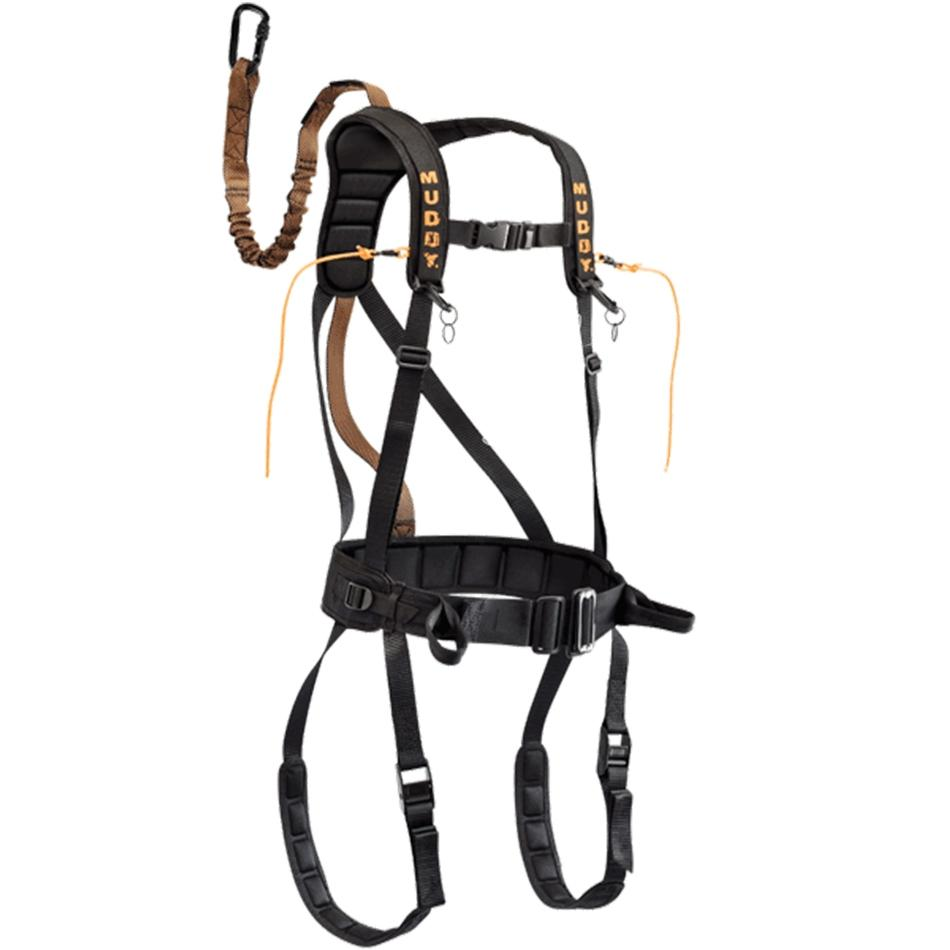 Muddy Outdoors The Safeguard Youth Safety Harness_1.jpg