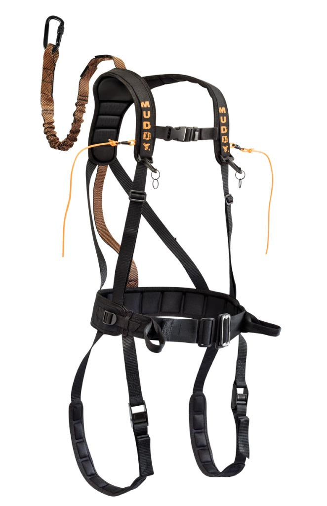 Muddy Safeguard Climbing Harness_1.jpg