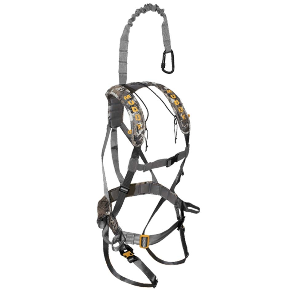 Muddy Outdoors The Ambush Safety Harness_1.jpg