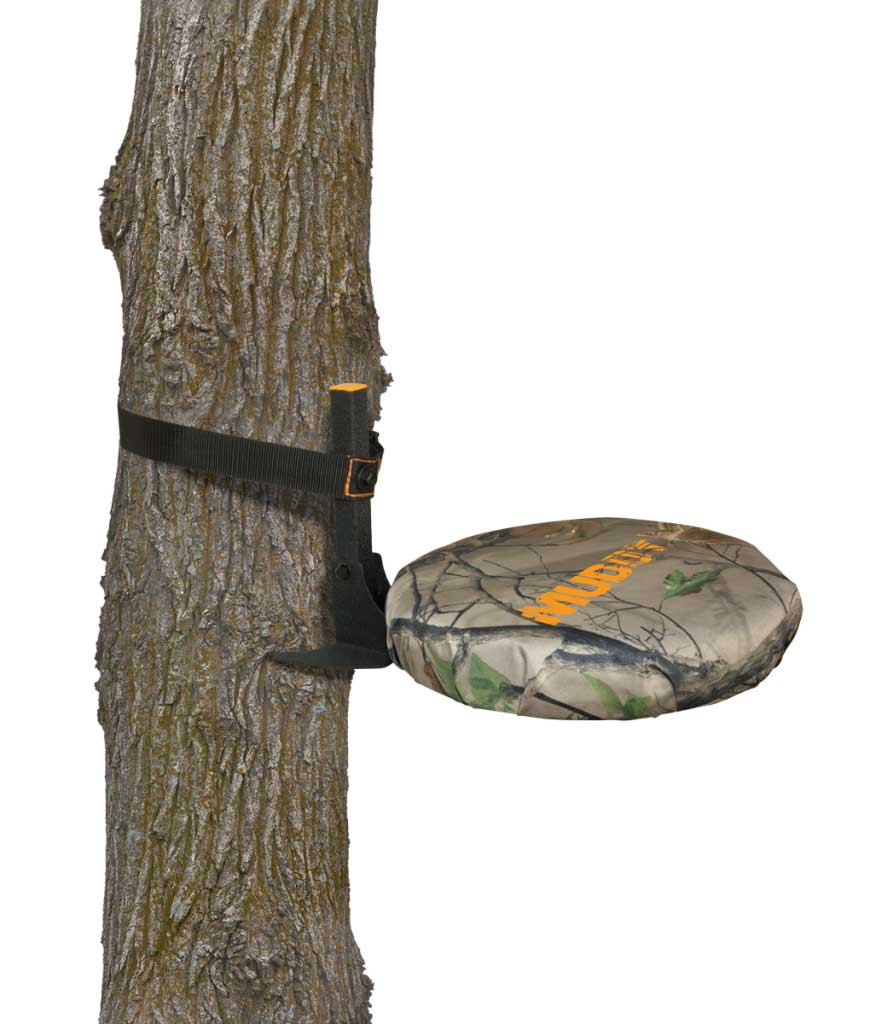 Muddy Ultimate Swivel Treeseat_1.jpg