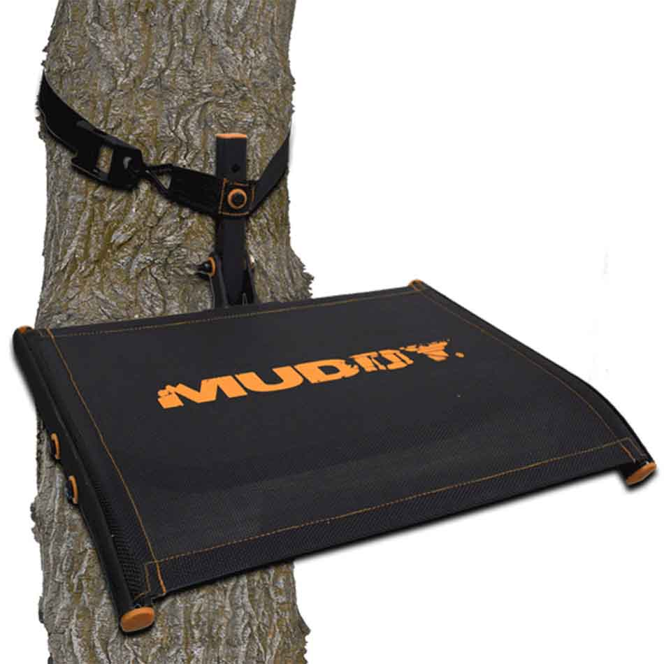 Muddy Outdoors Ultra Tree Seat_1.jpg