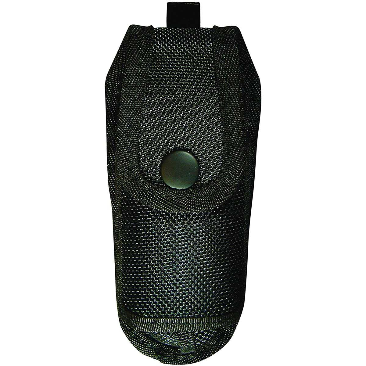 Nite Ize Tool Holster Stretch - Black_1.jpg