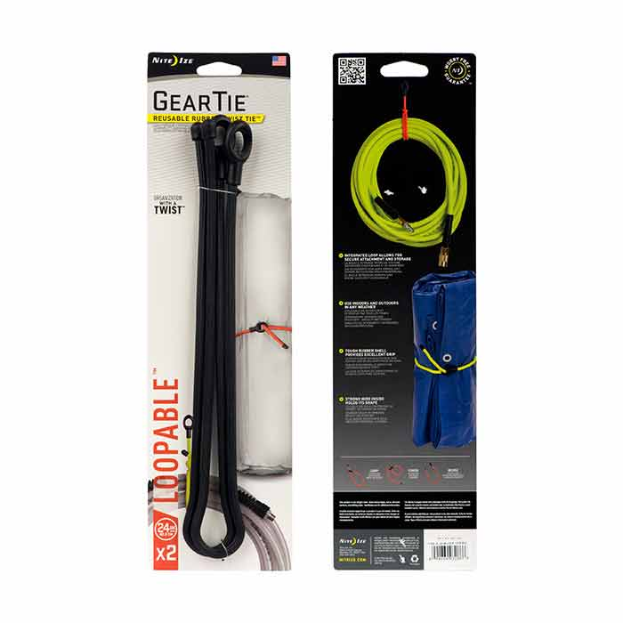 "Nite Ize Gear Ties LoopTwist 24"" - Black_1.jpg"