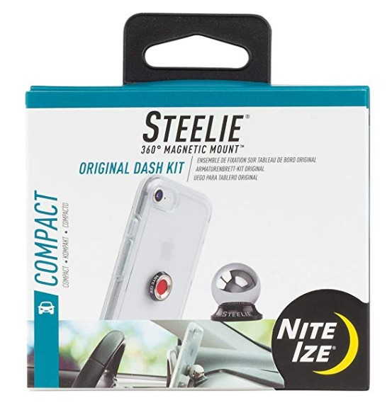 Nite Ize Steelie Car Mount Kit_1.jpg