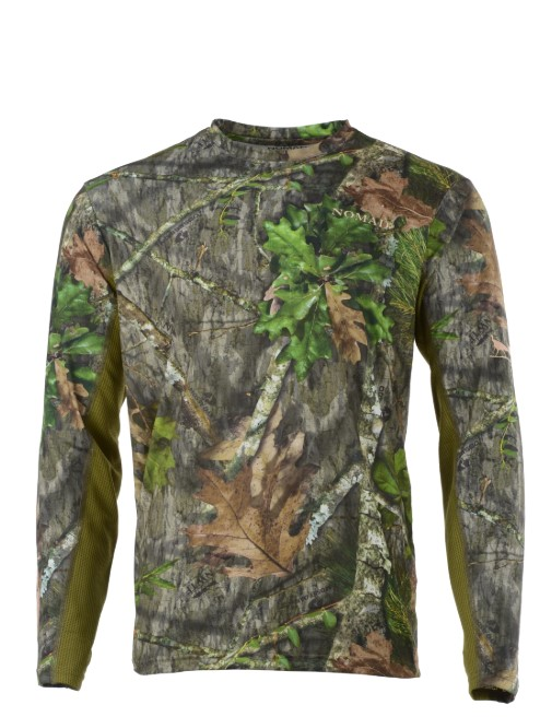 Nomad NWTF Long Sleeve Cooling Tee - Mossy Oak Obsession_1.jpg