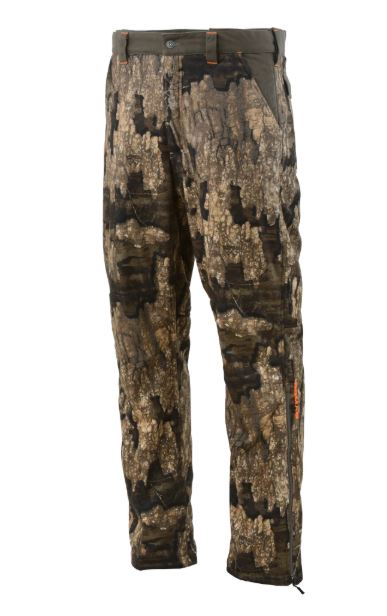 Nomad Harvester Pant, Realtree Timber