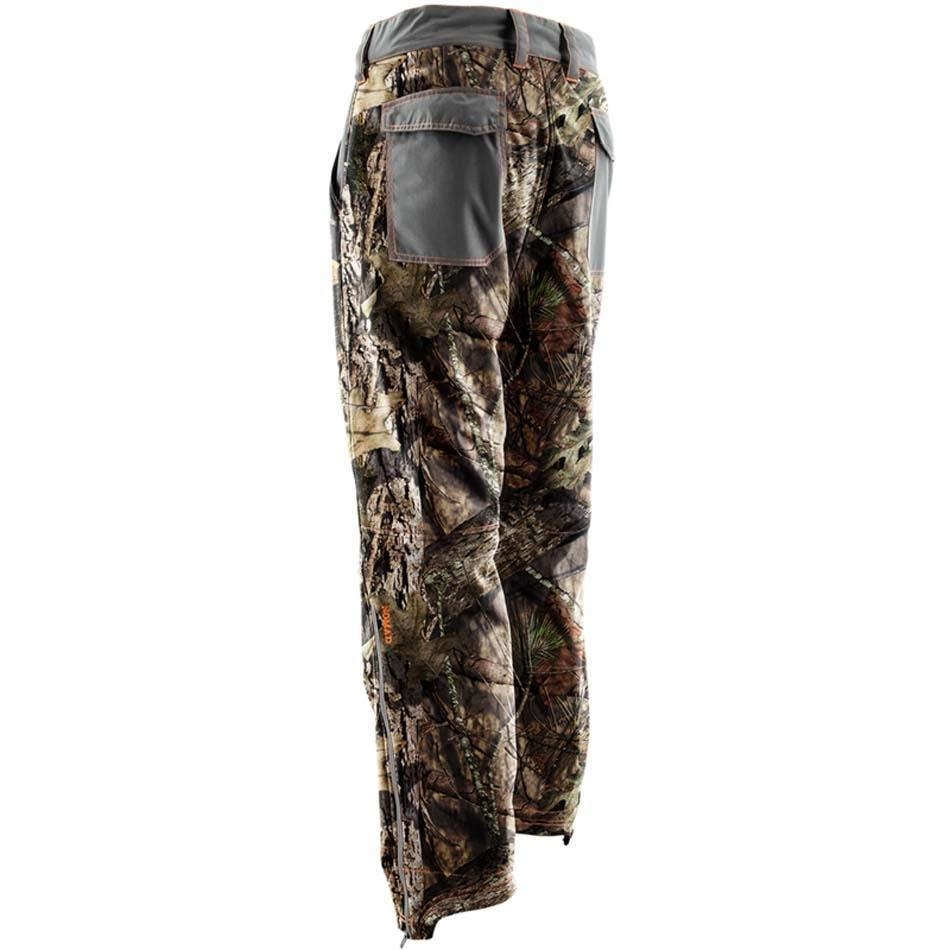 b78e43ef3ddc6 Nomad Youth Harvester Pant, Mossy Oak Break Up Country