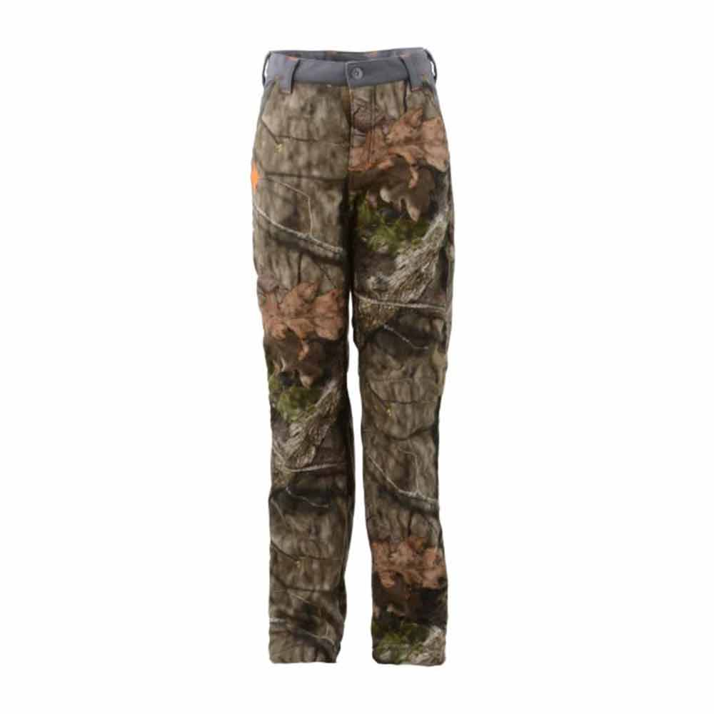 Nomad Youth Harvester Pant_1.jpg