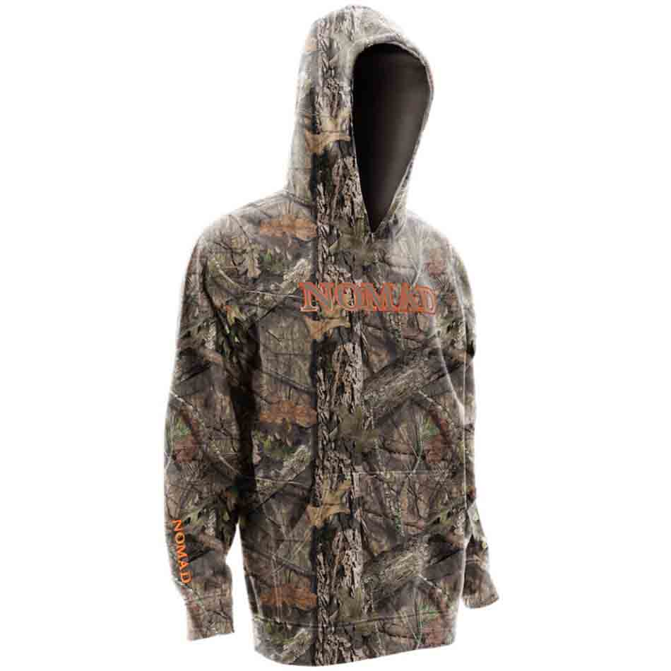 Nomad Youth Camo Hoodie, Mossy Oak Break Up Country_1.jpg