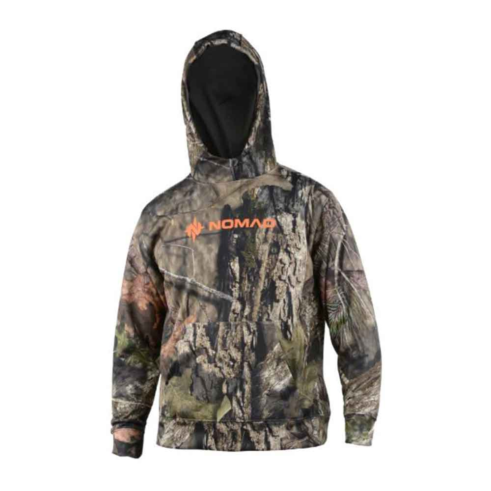 Nomad Youth Southbounder Hoodie_1.jpg