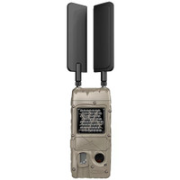 Cuddeback Power House Cell AT&T