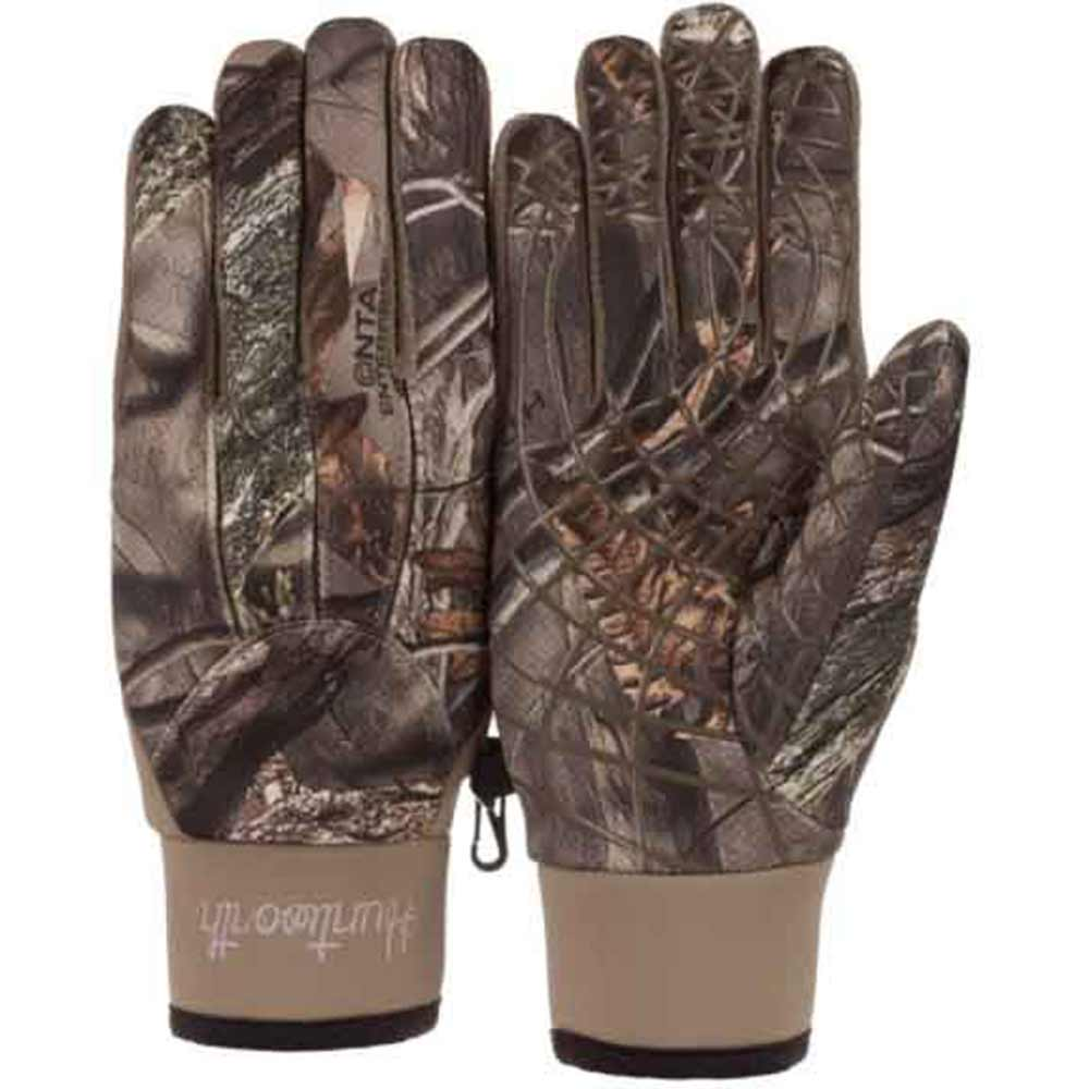 Ladies Tech Shooters Glove_1.jpg