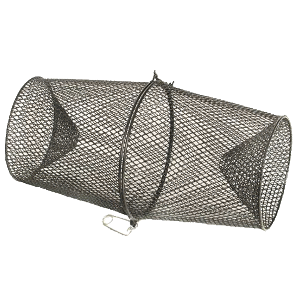 Promar Minnow and Crawfish Steel Trap_1.png