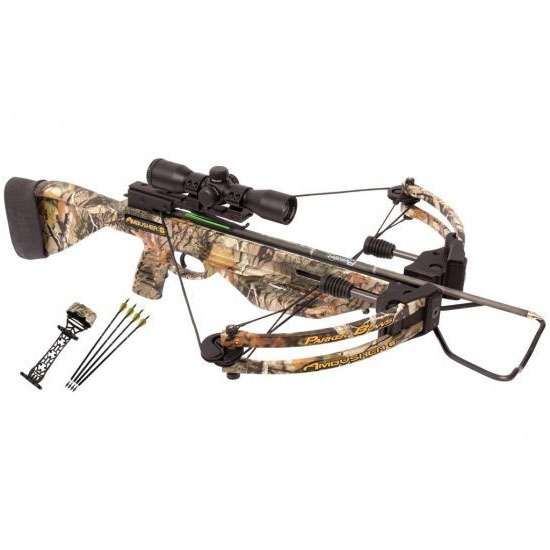 Parker Bows Ambusher Crossbow Kit w. Scope - Next G1 Vista_1.jpg