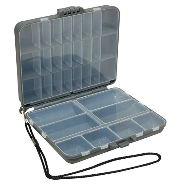 Plano Compact Side By Side Tackle Box_1.jpg