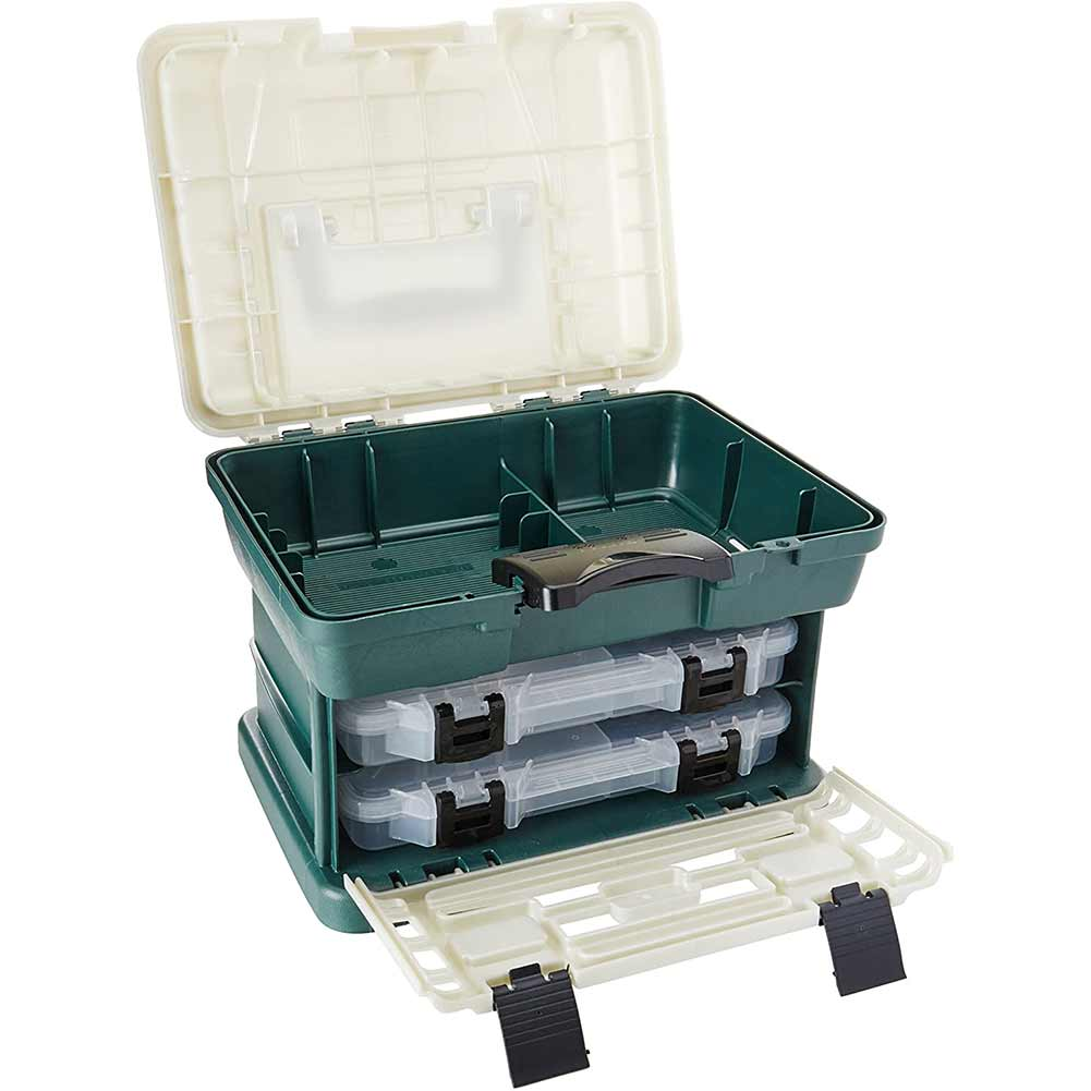 Plano 3600 Rack System Tackle Box_2-By 2.jpg
