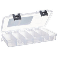 Plano Stowaway 12 Compartment