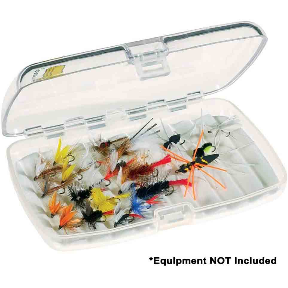 Plano Guide Series Fly Box_1.jpg