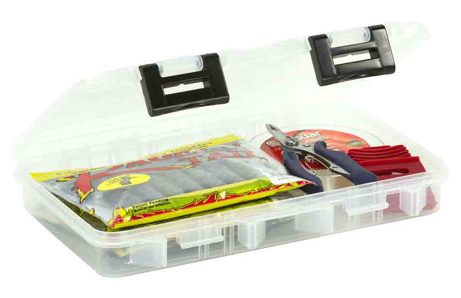 Plano ProLatch 3600 Open Compartment Stowaway