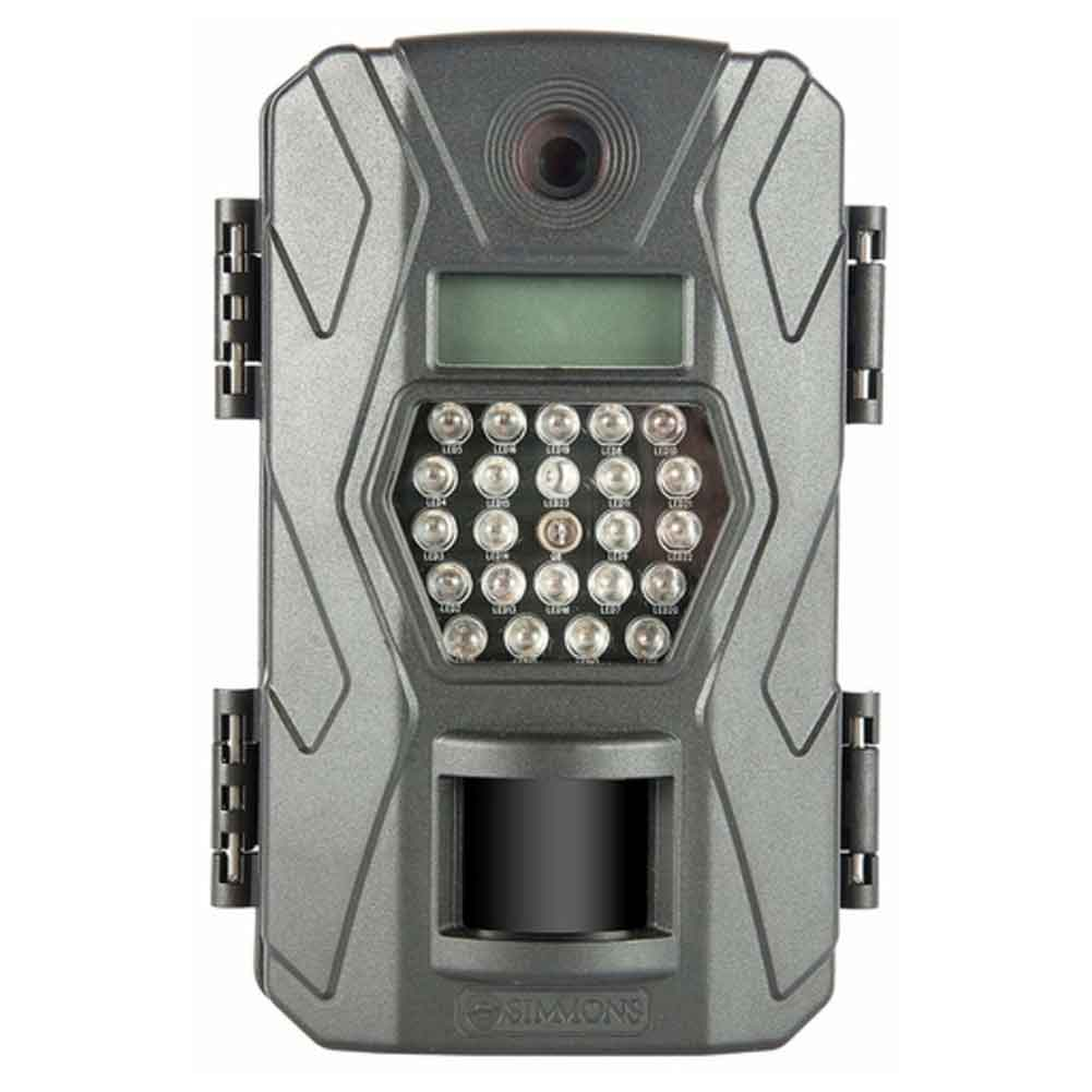 Simmons Whitetail Classic 10 MP Game Camera_1.jpg