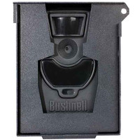 Bushnell Security Box Grey Metal, Clam