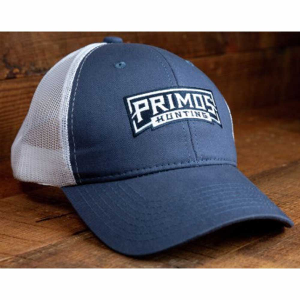 Primos Slate Blue Hat With White_1.jpg