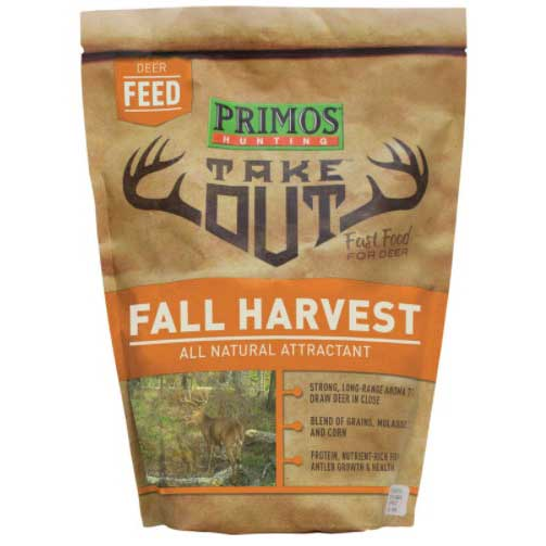 Primos Take Out Fall Harvest_1.jpg