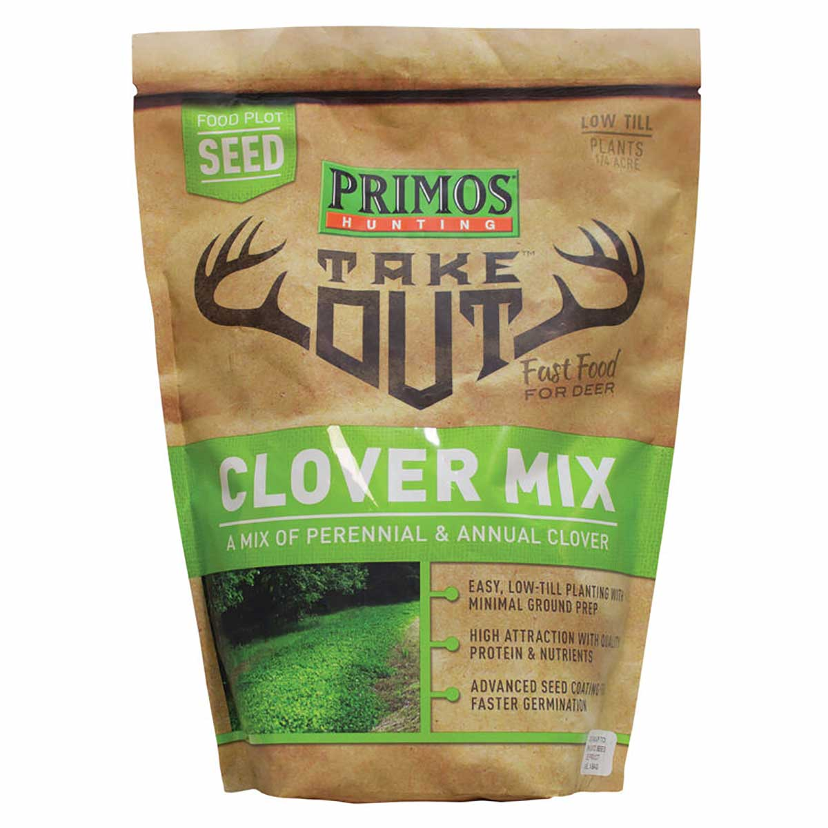 Primos Take Out Seed Clover Blend 3_1.jpg