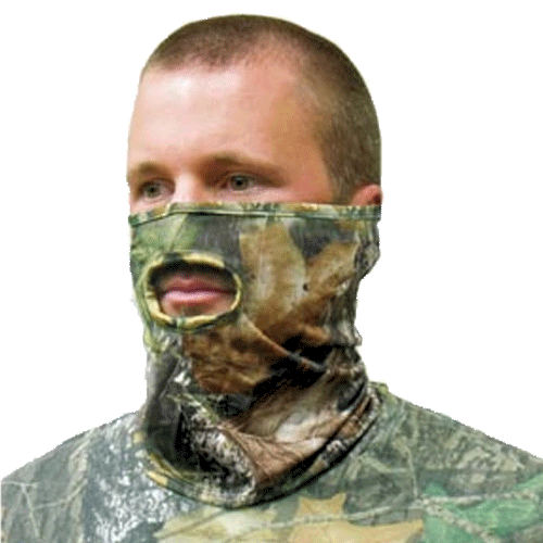 Primos Stretch-Fit 1/2 Face Mask_1.png