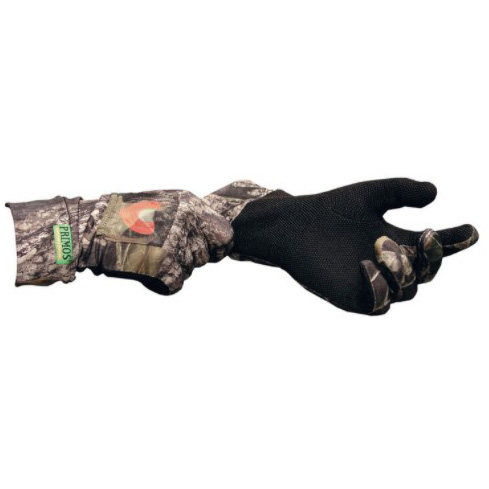 Primos Stretch Fit Call Glove, Mossy Oak Break Up Country_1.jpg