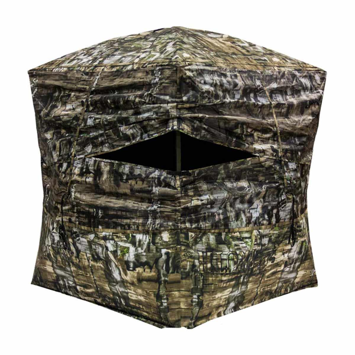 Primos Double Bull SurroundView 360° Blind_1.jpg
