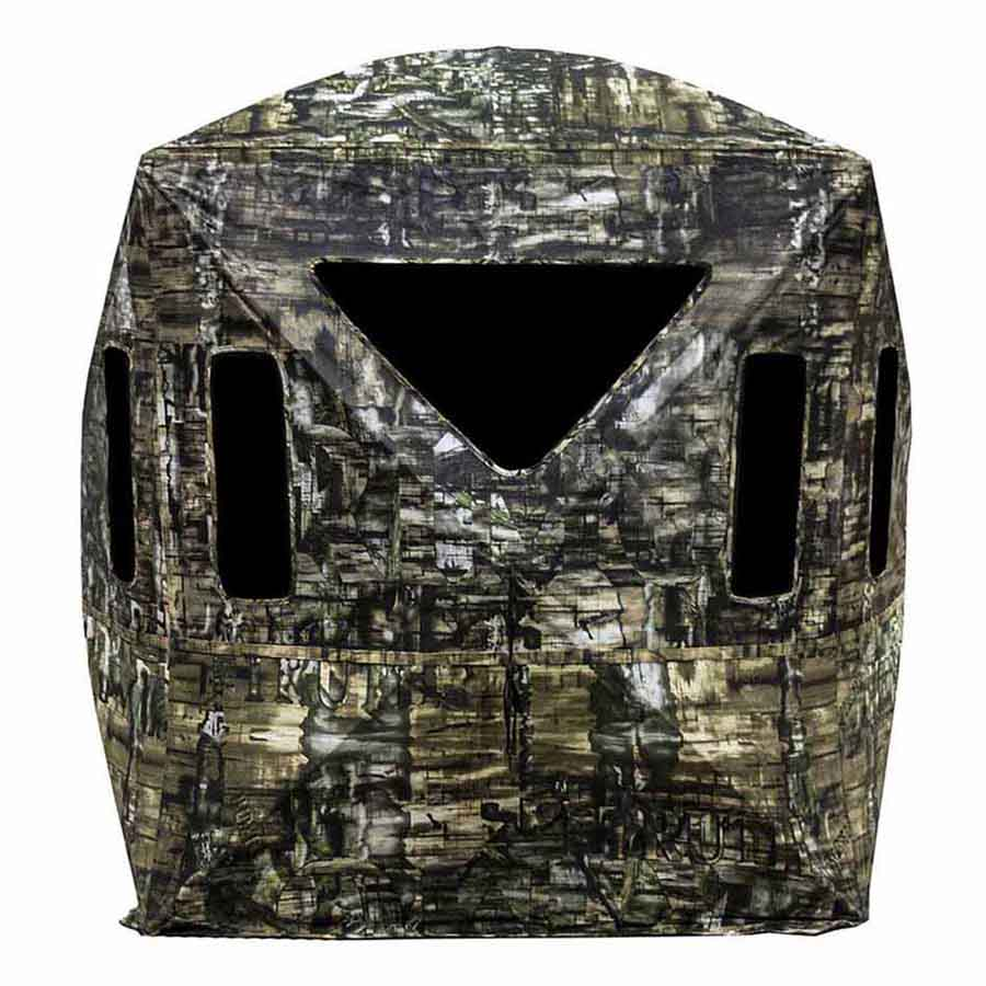 Primos Double Bull SurroundView 270° Blind_1.jpg