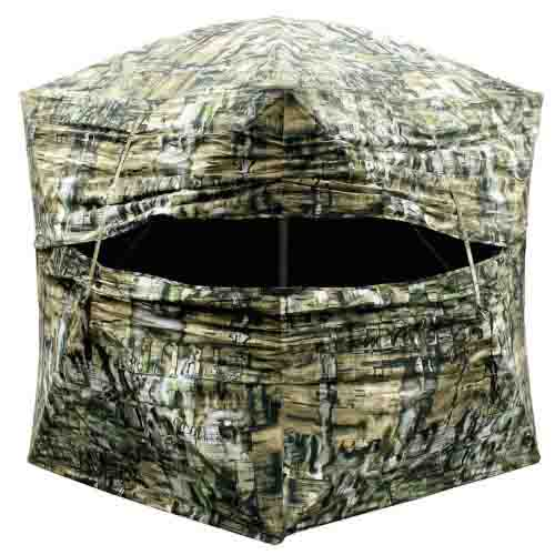 Primos Double Bull Evader Ground Blind_1.jpg