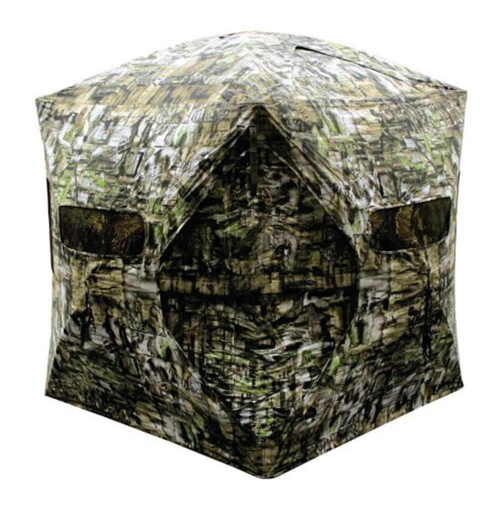 Primos Double Bull Evader Ground Blind_2.jpg