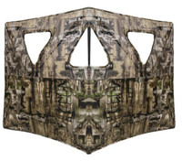 Primos Double Bull SV Stakeout Blind