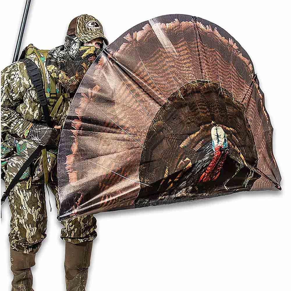 Primos Double Bull Surroundview Turkey Decoy_1.jpg