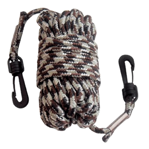 Primos - 30' Pull Up Rope