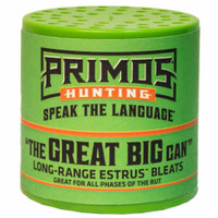 Primos The Great Big Can Doe Bleat