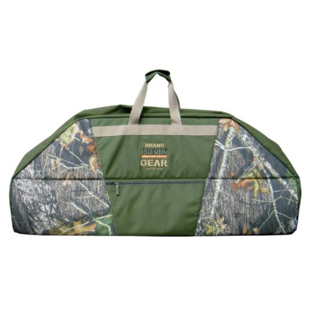Primos Soft Bow Case with Pocket_1.jpg
