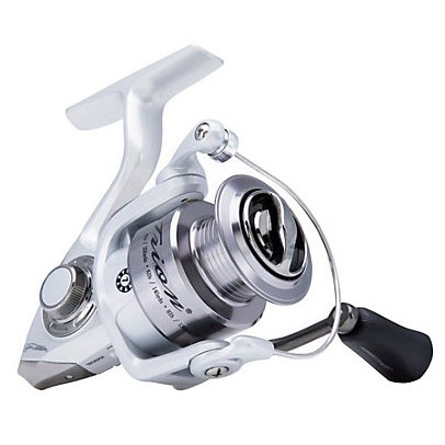 Pflueger Trion Spinning Fishing Reel_1.jpg
